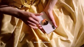 PopSockets TV Spot, 'Express Yourself' - Thumbnail 4