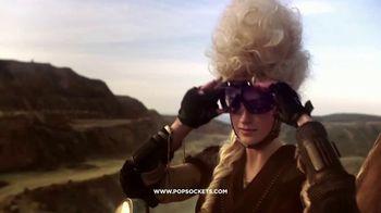PopSockets TV Spot, 'Express Yourself' - Thumbnail 5