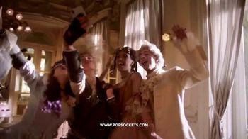 PopSockets TV Spot, 'Express Yourself' - Thumbnail 7