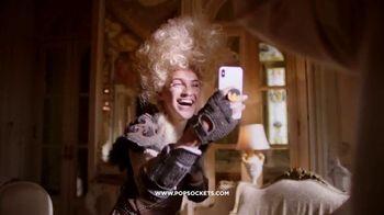 PopSockets TV Spot, 'Express Yourself' - Thumbnail 8