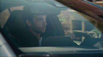 2020 Toyota Corolla TV Spot, 'The Pack' [T1] - Thumbnail 5