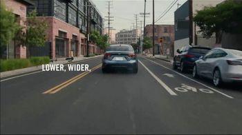 2020 Toyota Corolla TV Spot, 'The Pack' [T1] - Thumbnail 7