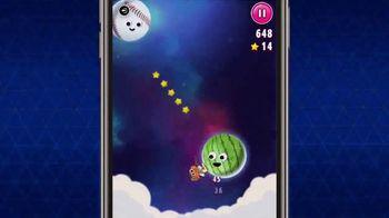 Cartoon Network Arcade App TV Spot, 'Gumball: Stellar Odyssey' - Thumbnail 4