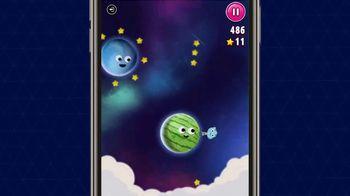 Cartoon Network Arcade App TV Spot, 'Gumball: Stellar Odyssey' - Thumbnail 6