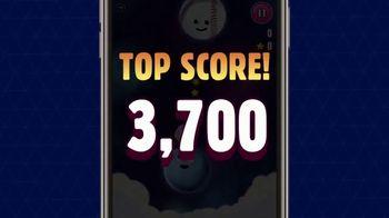 Cartoon Network Arcade App TV Spot, 'Gumball: Stellar Odyssey' - Thumbnail 7