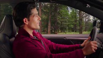 Toyota RAV4 Hybrid TV Spot, 'Newport and Back' [T2] - Thumbnail 6