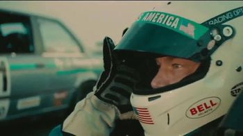 Ty J. Young TV Spot, 'Racing Cars' - Thumbnail 3