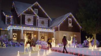 The Home Depot TV Spot, 'New Presents' - Thumbnail 9