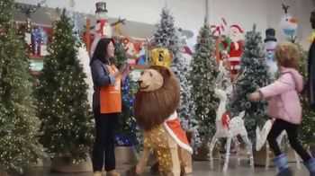 The Home Depot TV Spot, \'New Presents\'