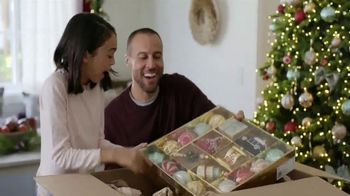 The Home Depot TV Spot, 'New Presents' - Thumbnail 7