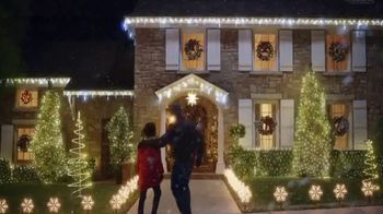 The Home Depot TV Spot, 'New Presents' - Thumbnail 8