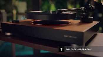 Touch of Modern TV Spot, 'Reflections' - Thumbnail 6