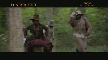 Harriet - Alternate Trailer 26