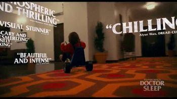 Doctor Sleep - Alternate Trailer 78