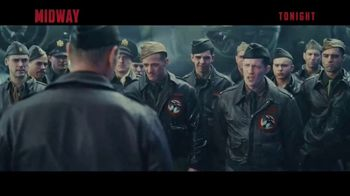 Midway - Alternate Trailer 28