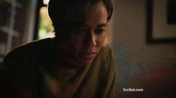 Scribd TV Spot, 'Library in Your Pocket' - Thumbnail 5
