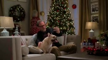Lowe's Black Friday Deals TV Spot, 'Doing the Holidays Right' - Thumbnail 8