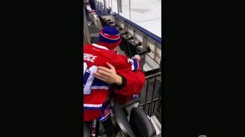 American Cancer Society TV Spot, 'Hockey Fights Cancer' - Thumbnail 6