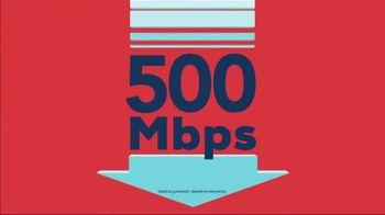 500 Mbps: $84.99 thumbnail