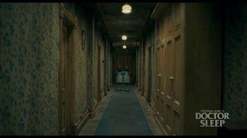 Doctor Sleep - Alternate Trailer 79