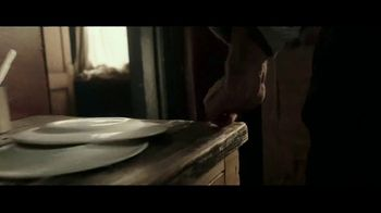 The Good Liar - Alternate Trailer 26