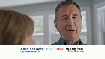 UnitedHealthcare Medicare Plans TV Spot, 'Pinboard' - Thumbnail 9