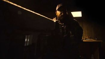 Lockdown Puck TV Spot, 'Secured'