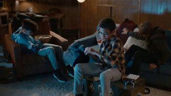JCPenney TV Spot, 'Palear nieve' [Spanish] - Thumbnail 2