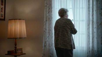 JCPenney TV Spot, 'Palear nieve' [Spanish] - Thumbnail 5