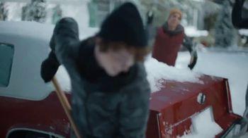 JCPenney TV Spot, 'Palear nieve' [Spanish] - Thumbnail 6