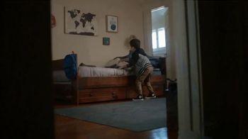 JCPenney TV Spot, 'La Navidad' [Spanish] - Thumbnail 3