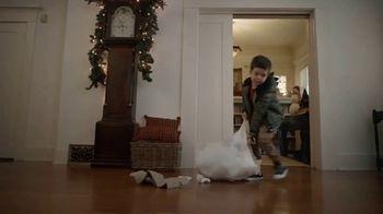 JCPenney TV Spot, 'La Navidad' [Spanish] - Thumbnail 6