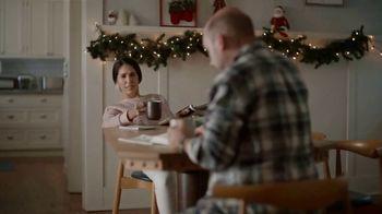 JCPenney TV Spot, 'La Navidad' [Spanish] - Thumbnail 7