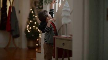 JCPenney TV Spot, 'La Navidad' [Spanish] - Thumbnail 8