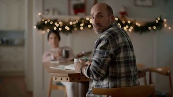 JCPenney TV Spot, 'La Navidad' [Spanish] - Thumbnail 9