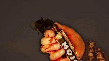 Mojo Outdoors Fatal Shot Custom Choke TV Spot, 'The Shot'