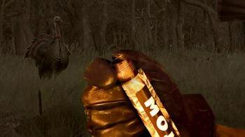 Mojo Outdoors Fatal Shot Custom Choke TV Spot, 'The Shot' - Thumbnail 2