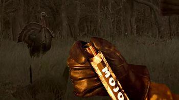 Mojo Outdoors Fatal Shot Custom Choke TV Spot, 'The Shot' - Thumbnail 3