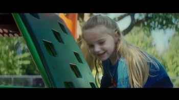 Autism Speaks TV Spot, 'For a Brighter Life on the Spectrum' - Thumbnail 7
