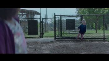 Autism Speaks TV Spot, 'For a Brighter Life on the Spectrum' - Thumbnail 3