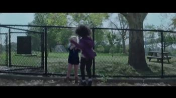Autism Speaks TV Spot, 'For a Brighter Life on the Spectrum' - Thumbnail 4
