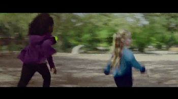 Autism Speaks TV Spot, 'For a Brighter Life on the Spectrum' - Thumbnail 5
