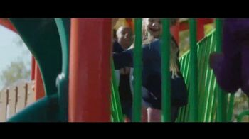 Autism Speaks TV Spot, 'For a Brighter Life on the Spectrum' - Thumbnail 6