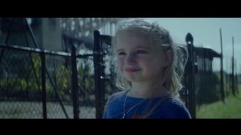 Autism Speaks TV Spot, 'For a Brighter Life on the Spectrum'
