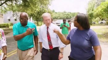 Tom Steyer 2020 TV Spot, 'Purchased Our Democracy' - Thumbnail 5
