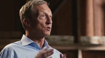 Tom Steyer 2020 TV Spot, 'Purchased Our Democracy' - Thumbnail 6