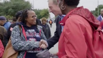 Tom Steyer 2020 TV Spot, 'Purchased Our Democracy' - Thumbnail 7