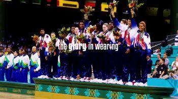 USA Basketball TV Spot, 'Represent Your Country'