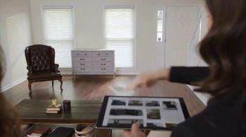 Bassett Veterans Day Sale TV Spot, 'Just Moved In' - Thumbnail 4