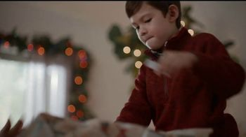 JCPenney TV Spot, 'Little Things: Wrapping Gifts' - Thumbnail 1